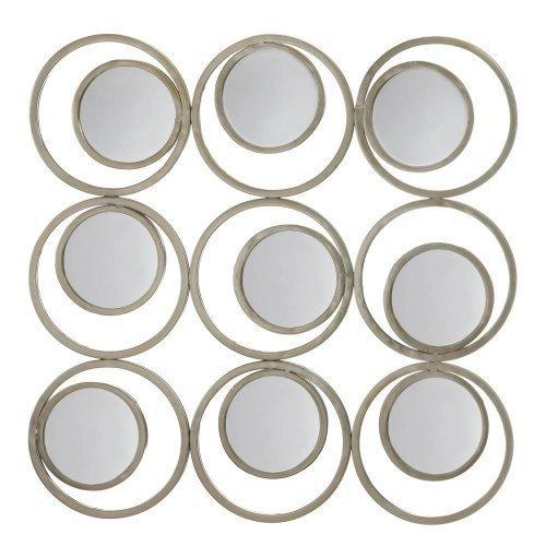 Revolution Wall Mirror (pack of 1 EA)