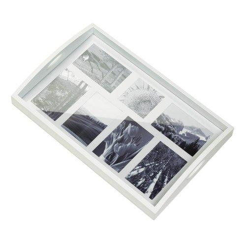 Photo Frame Tray (pack of 1 EA)
