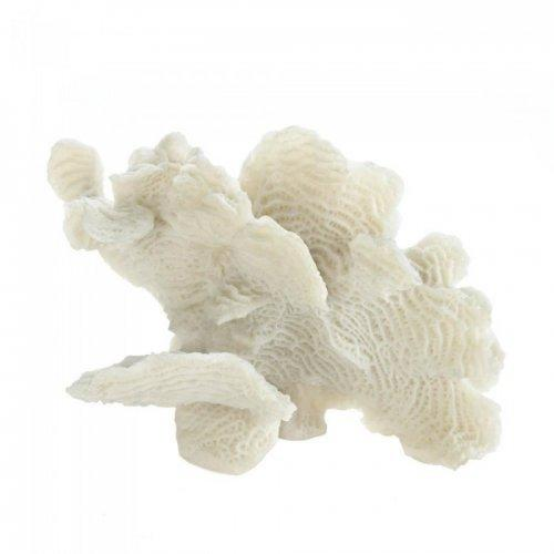 Large White Coral Tabletop Decor (pack of 1 EA)
