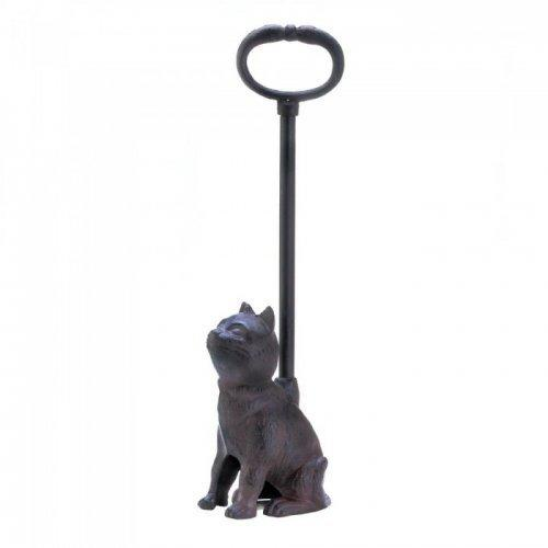 Cat Door Stopper With Handle (pack of 1 EA)