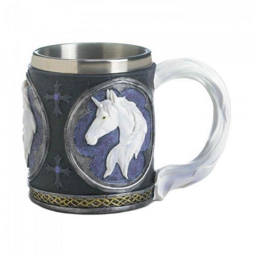 Magical Unicorn Mug (pack of 1 EA)