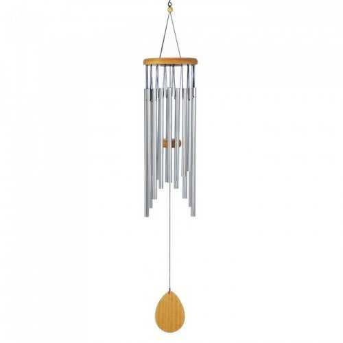 Classic Waterfall Wind Chimes (pack of 1 EA)