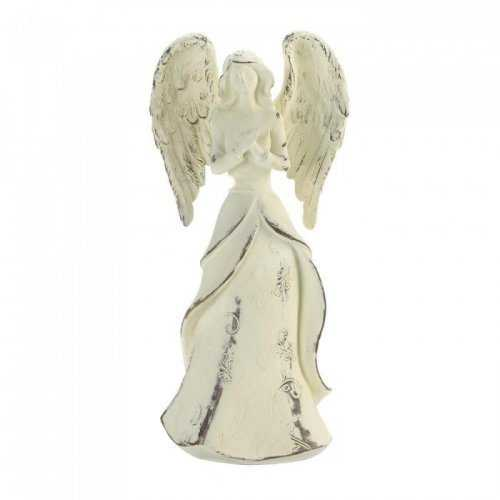 Forever In Faith Angel Figurine (pack of 1 EA)
