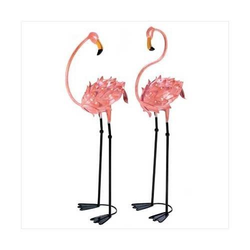Flamboyant Flamingo Stakes