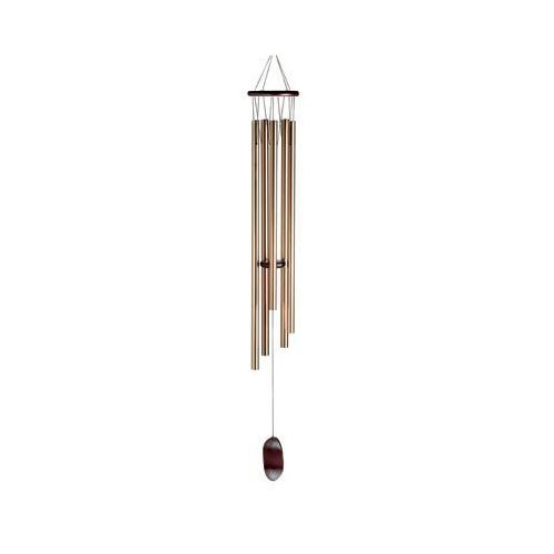 Grand Vista Windchime (pack of 1 EA)