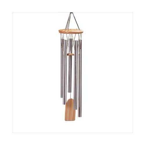Resonant Windchime (pack of 1 EA)