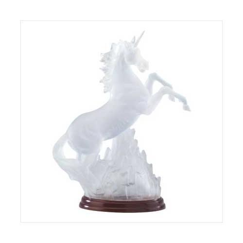 Unicorn Light (pack of 1 EA)