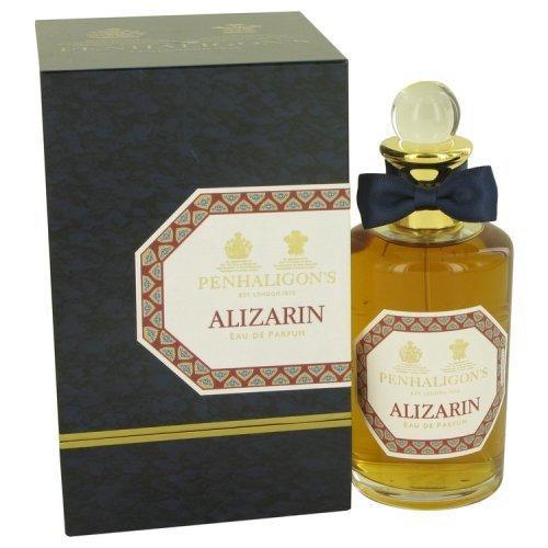 Alizarin By Penhaligon's Eau De Parfum Spray (unisex) 3.4 Oz (pack of 1 Ea)