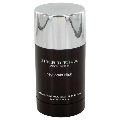 Carolina Herrera By Carolina Herrera Deodorant Stick 2.5 Oz (pack of 1 Ea)