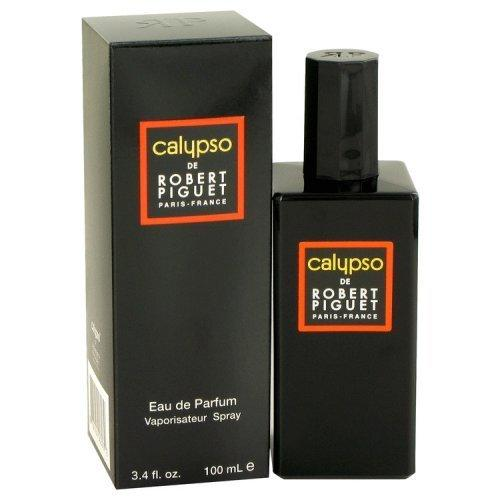 Calypso Robert Piguet By Robert Piguet Eau De Parfum Spray 3.4 Oz (pack of 1 Ea)