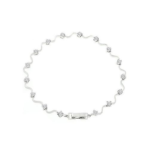 Emily Bracelet (pack of 1 EA)