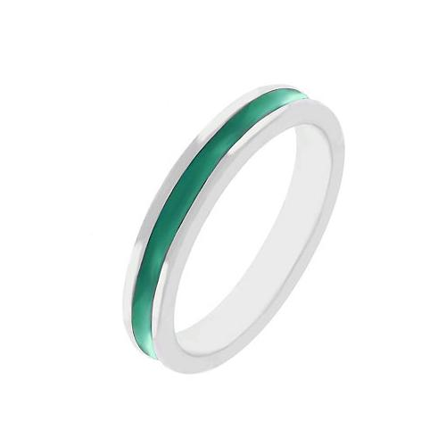 Fun For Eternity In Emerald Green (size: 05) (pack of 1 EA)