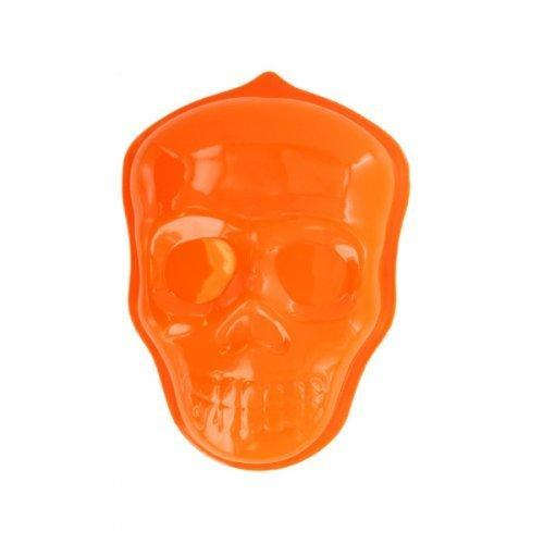 Halloween Skull Candy Dish (pack of 24)