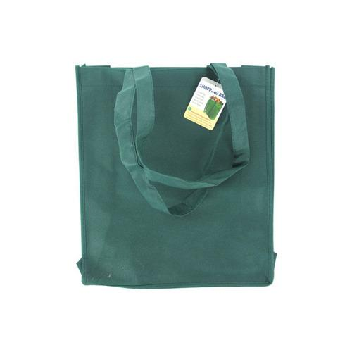 Shopping Bag (pack of 24)