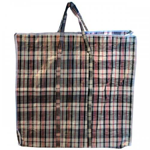 Extra Large Multi-purpose Tote Bag (pack of 12)