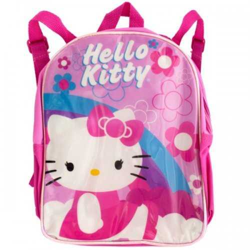 Hello Kitty Mini Backpack (pack of 4)