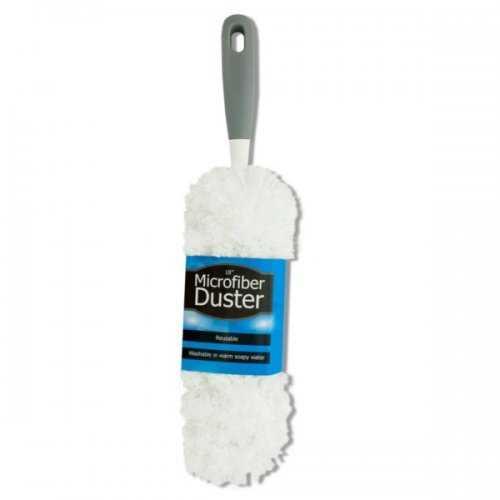 Reusable Microfiber Duster (pack of 6)