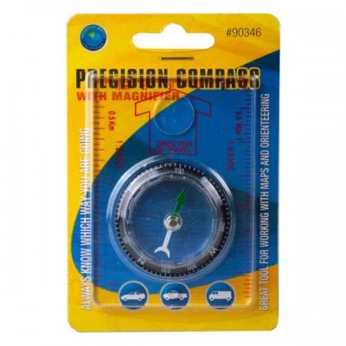 Compass (pack of 24)