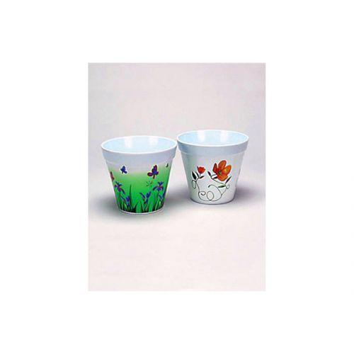 Flower Pot (pack of 24)