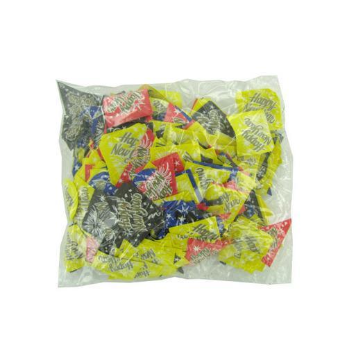 Confetti Newyr 18906-b (pack of 24)