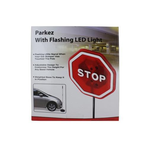 Flashing Light Parking Safety Sensor (pack of 1)