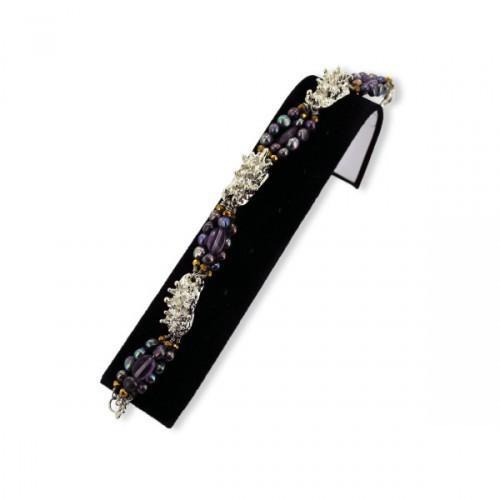 Spike Bracelet 2093643 (pack of 12)