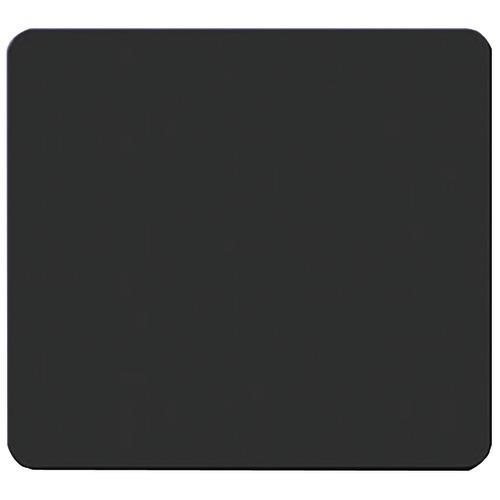 Allsop Basic Mouse Pad (black) (pack of 1 Ea)