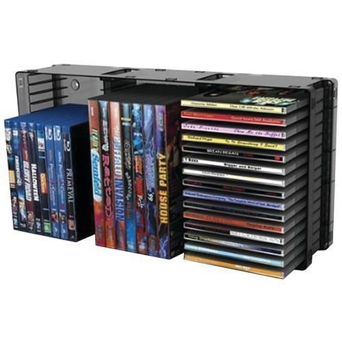 Atlantic Disc Storage Module (pack of 1 Ea)