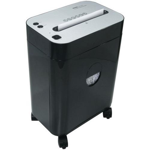 Royal Px1201 12-sheet Crosscut Shredder (pack of 1 Ea)