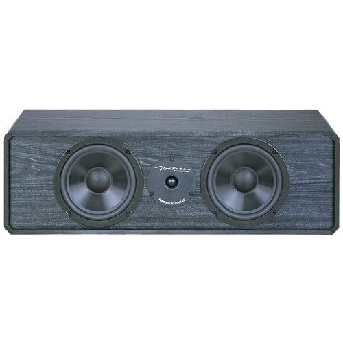 "Bic Venturi 6.5"" Center Channel Speaker (pack of 1 Ea)"