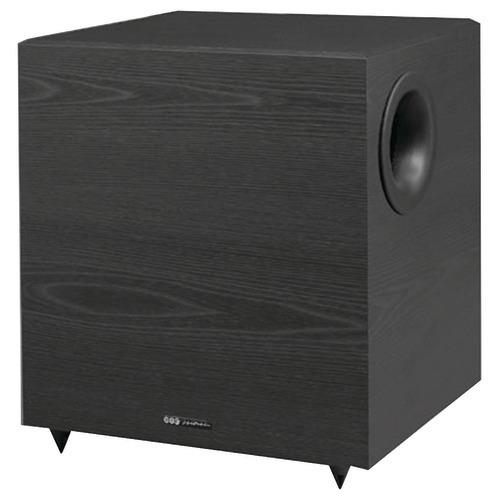 "Bic Venturi Powered Subwoofer (10"", 350-watt) (pack of 1 Ea)"