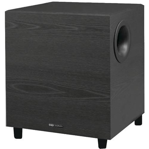 Bic Venturi 8'' Powered Subwoofer (100-watt) (pack of 1 Ea)