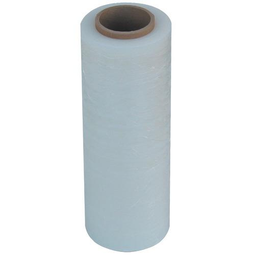 "Sandhill Stretch-wrap Supplies (wrap, 1,500ft, 15"" And 80 Gauge) (pack of 1 Ea)"