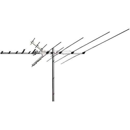 "Rca Outdoor 41"" Yagi Hdtv Antenna (pack of 1 Ea)"