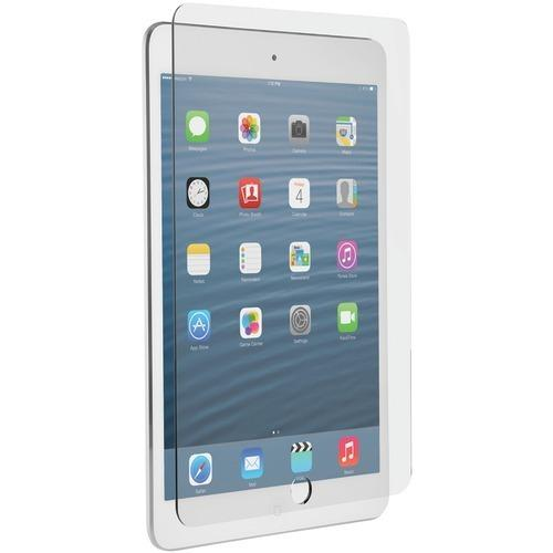 Znitro Ipad Mini Nitro Glass Screen Protector (pack of 1 Ea)