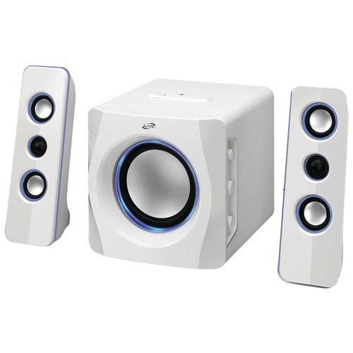 Ilive Bluetooth Sound System (pack of 1 Ea)