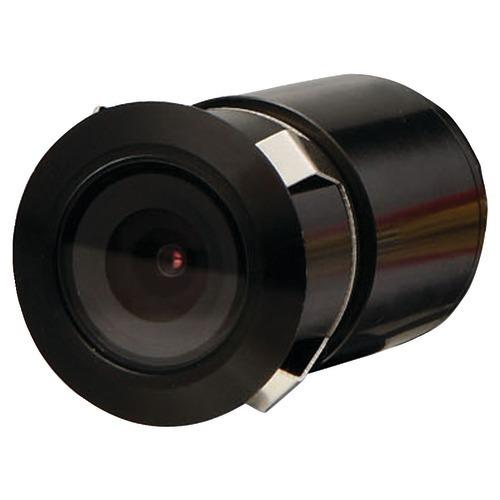 Boyo Keyhole-type Night Vision Camera With Parking-guide Line (pack of 1 Ea)