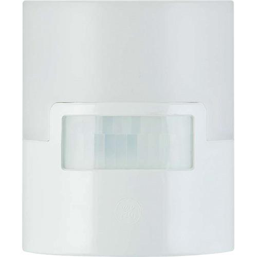 Ge Ultrabrite Motion Activated Led Night Light (pack of 1 Ea)