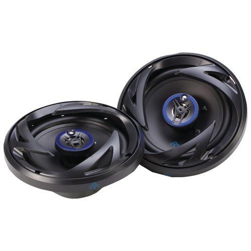 """Autotek Ats Series Speakers (6.5"""", 3 Way, 300 Watts) (pack of 1 Ea)"""