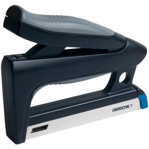 Arrow Fastener Powershot Stapler And Nailer (pack of 1 Ea)