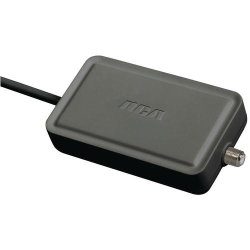 Rca Digital Amp For Indoor Hdtv Antennas (pack of 1 Ea)