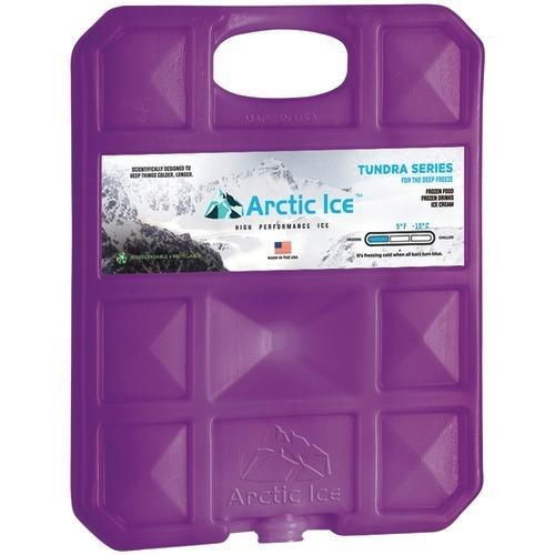 Arctic Ice Tundra Series Freezer Pack (5lbs) (pack of 1 Ea)