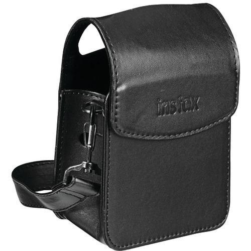 Fujifilm Instax Share Printer Bag (pack of 1 Ea)