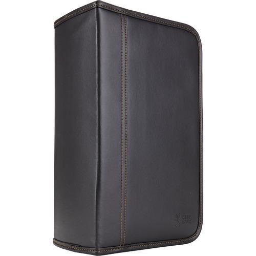Case Logic 128-disc Cd Wallet (pack of 1 Ea)