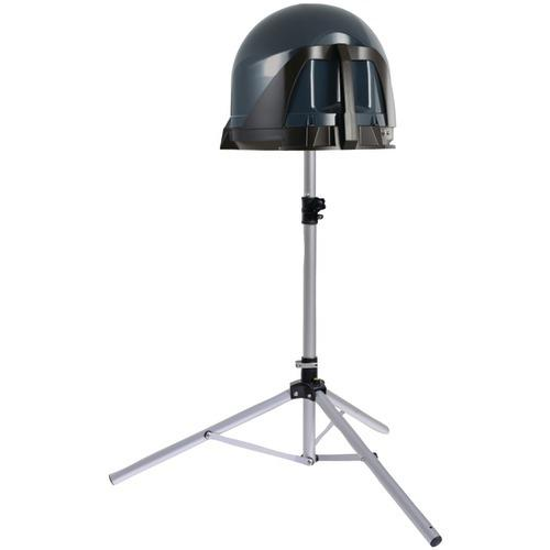 King Dish Tailgater And King Quest And King Tailgater Tripod (pack of 1 Ea)