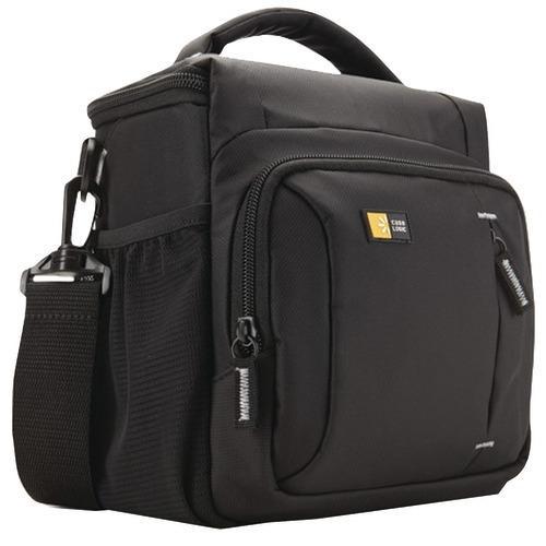 Case Logic Dslr Camera Holster (pack of 1 Ea)