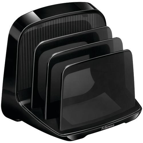 Fellowes I-spire Series File Station (pack of 1 Ea)