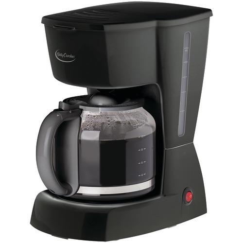 Betty Crocker 12-cup Coffee Maker (pack of 1 Ea)