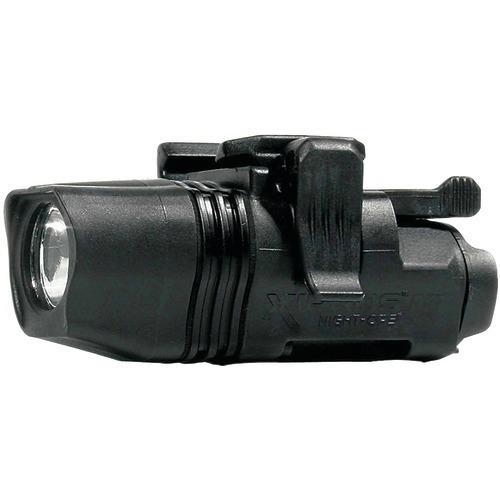 Blackhawk 180-lumen Night-ops Xiphos Pistol Light (right Hand) (pack of 1 Ea)