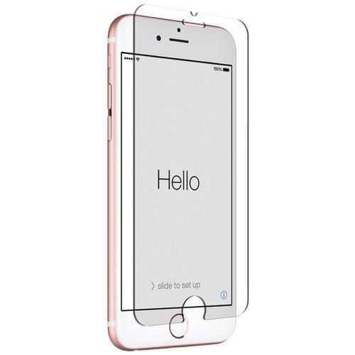 Znitro Iphone 7 Plus Nitro Glass Clear Screen Protector (pack of 1 Ea)
